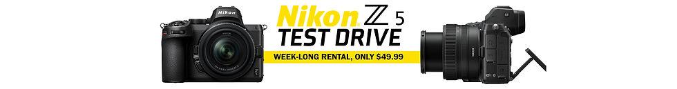 Z5 TEST DRIVE.jpg