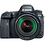 Thumbnail: Canon EOS 6D Mark II EF 24-105mm IS STM