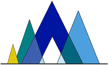 Summit Logo - Image Only.jpg