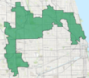 5th District Low Res.webp