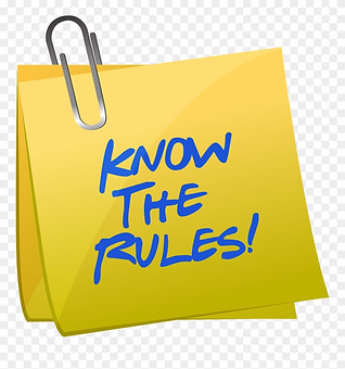 50-502794_rules-and-regulations-icon-cli