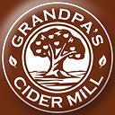 Grandpas_Cider_Mill_1.png