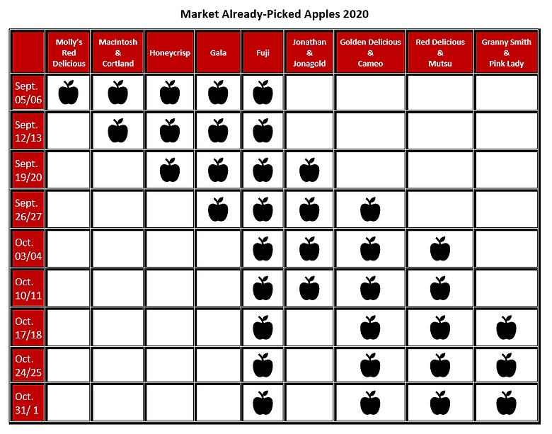 Market Apple Schedule.PNG