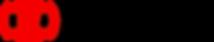 Reaction Audio Visual Logo