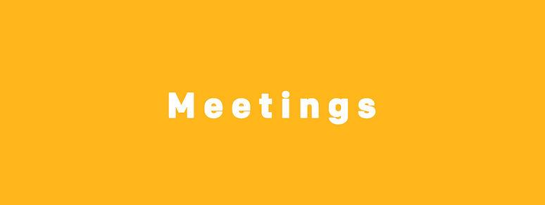 Meetings_Button.jpg