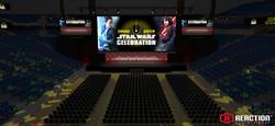 StarWars Celebration_Render