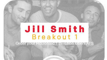 Breakout1.jpg