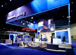 E3 - Facebook Gaming