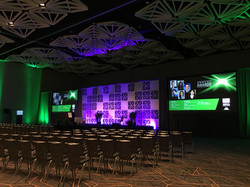 AACR Annual