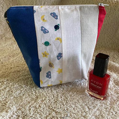 Small Make-up bag