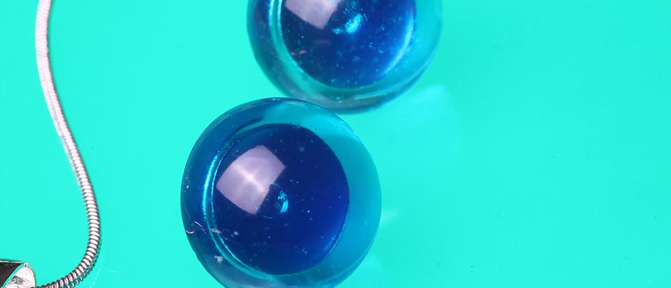Blue earr 1.jpg