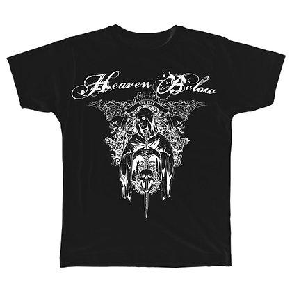 Virgin Sword T Shirt