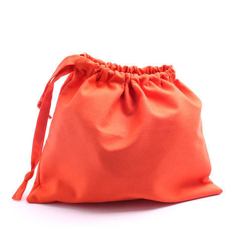 Small Wash Bags
