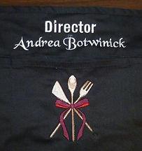waist apron.JPG