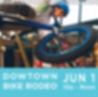 Bike Rodeo Memo.jpg