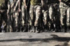 soldier walking towards camera.jpg