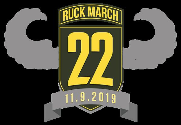 thumbnail_Ruck22-logo-alpha.png