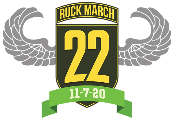 22ruck2020.png