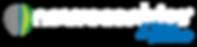 NC-logo-newblue-01.png