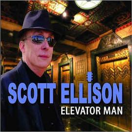 Elevator Man.jpg