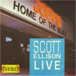 Live At Joey's.jpg