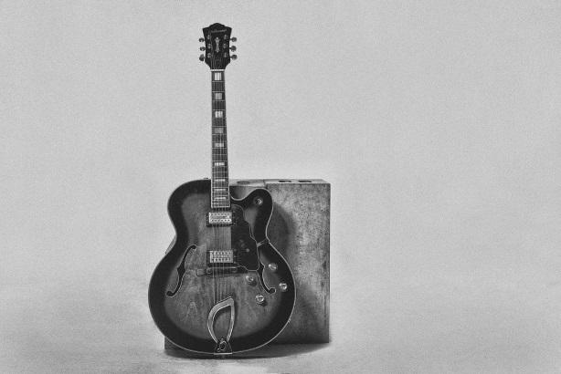 guitar2100