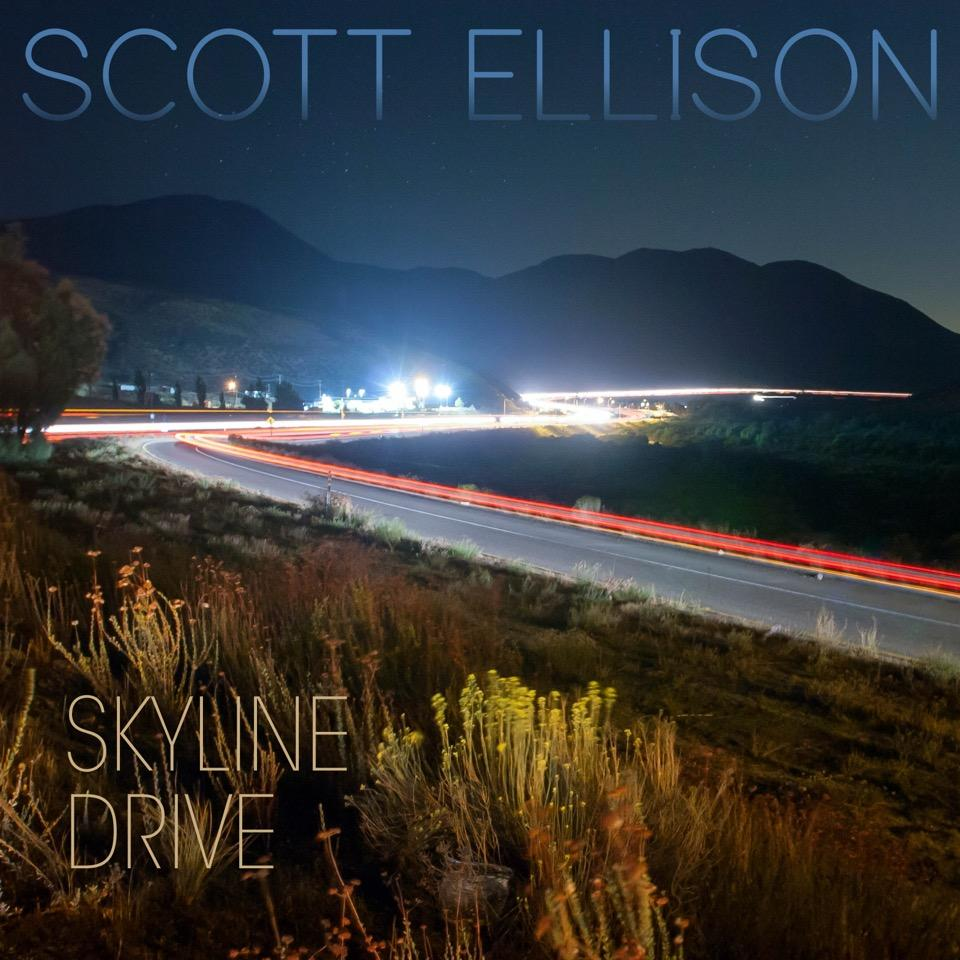 skyline drive cover 2020thumbnail