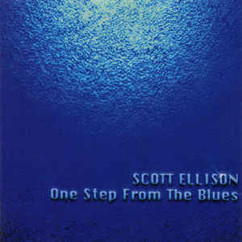 One Step From The Blues.jpg