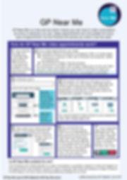 GP Near Me - patient leaflet.jpg