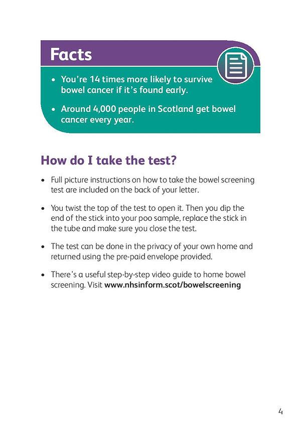 bowel-screening-booklet_nov17_english-pa
