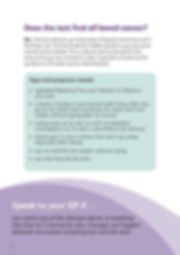 bowel-screening-booklet_nov17_english-pa
