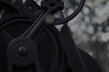 black gear_edited.jpg