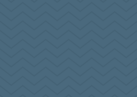 background teal.png