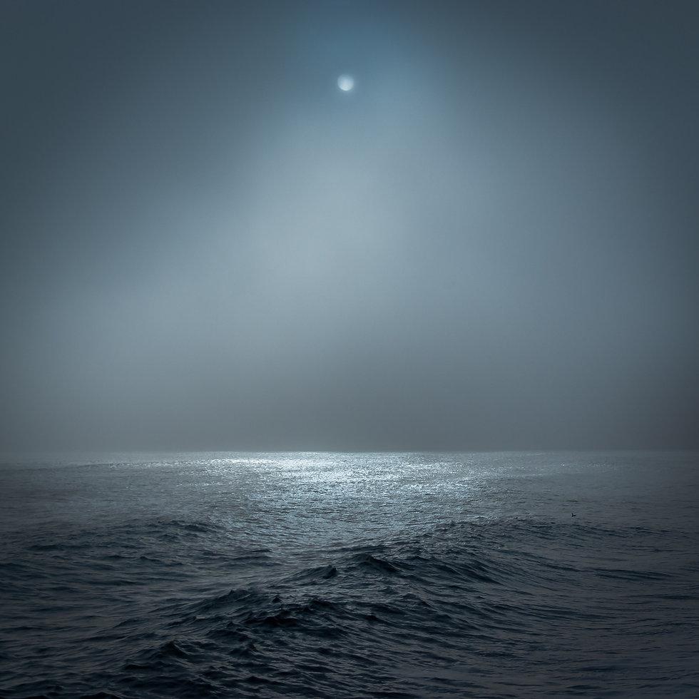 Stormy moonlit ocean, Southwold_edited.jpg