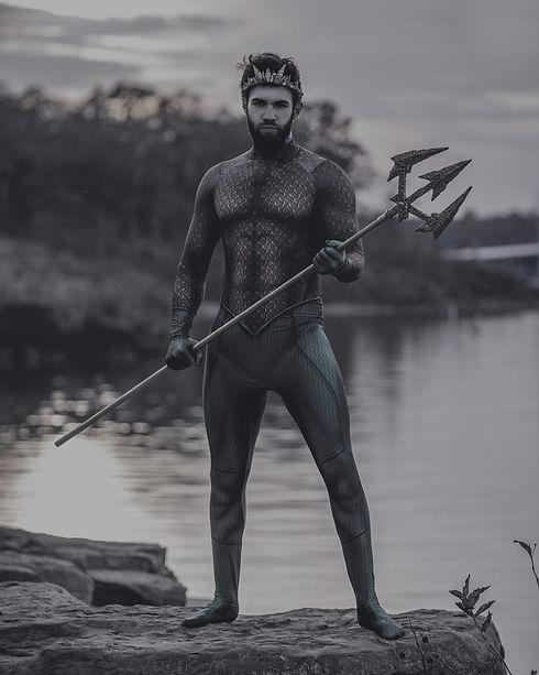 Aquaman_edited_edited_edited.jpg