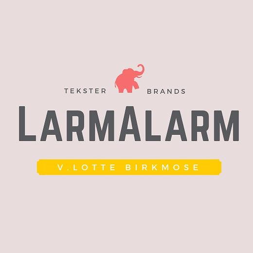 LarmAlarm_elefant_logo.jpg