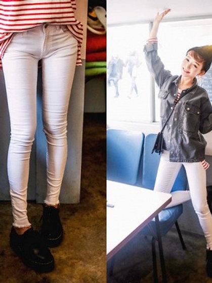 Girl's Pant - 20150212015415775