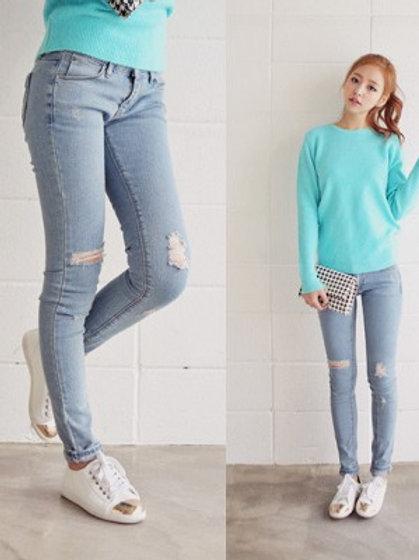 Girls Pants -20150117015716634