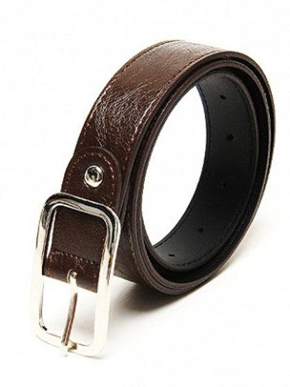 Men Belt -20141230024725388