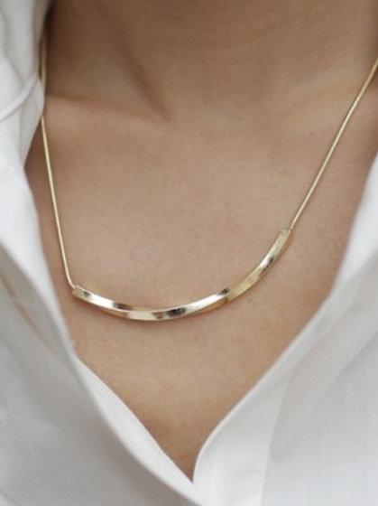Girls Accessories  - 20140924022707033