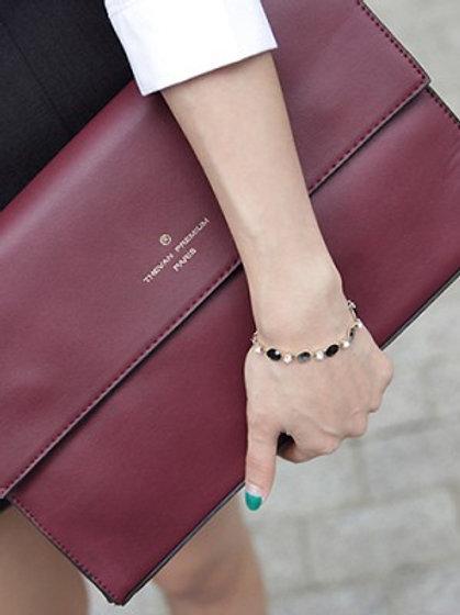 Limited Edition Clutch Bag - 20140820023106912