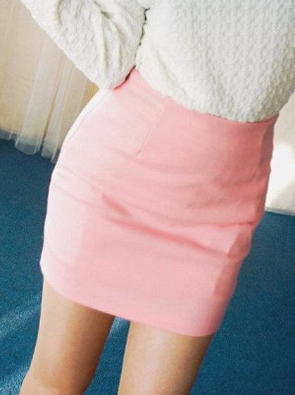 Skirt - 20150206015013819