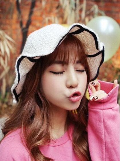 Girls' Hat -20141025021451546