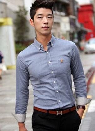 Korea Shopping Website
