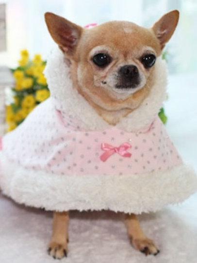 Pets Clothing - 120