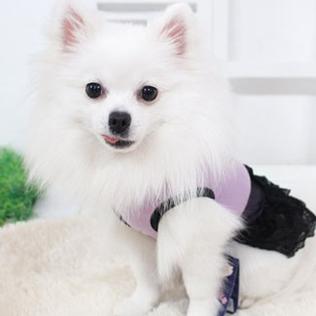 Pets Clothing - D-pretty