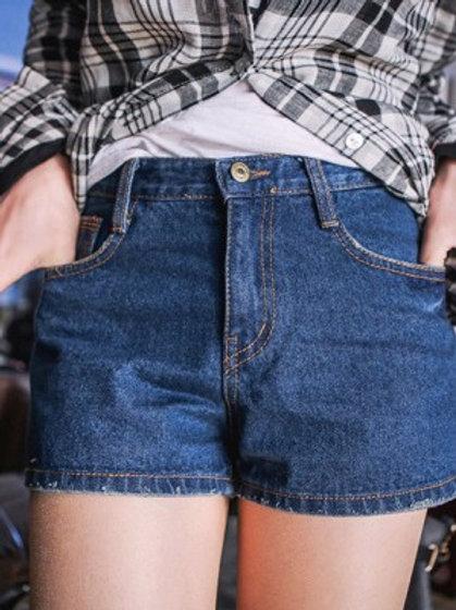 Short Pant - 20150210015307732