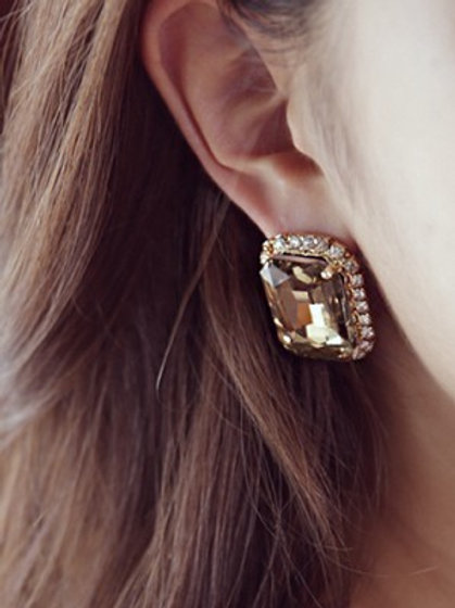 Girls' Earring - -20140823023212954