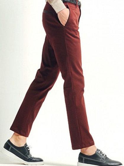 MEN PANTS -20141022031915597