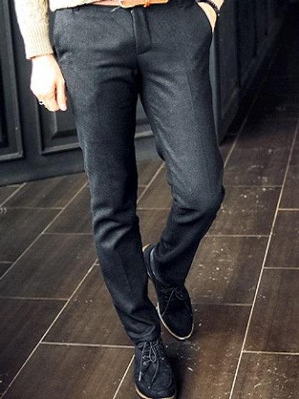 MEN PANTS -20150108024611574